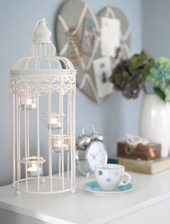 argos birdcage l 39 best images about bird cage candle holder on pinterest