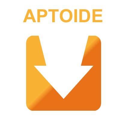 aptoide es seguro descubre las mejores alternativas a aptoide