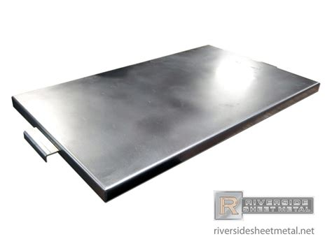 stainless steel bar tops stainless steel counter tops kitchen island bar