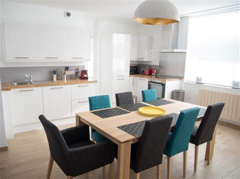 appartamenti arredati appartamenti arredati 2 camere in affitto a valenciennes