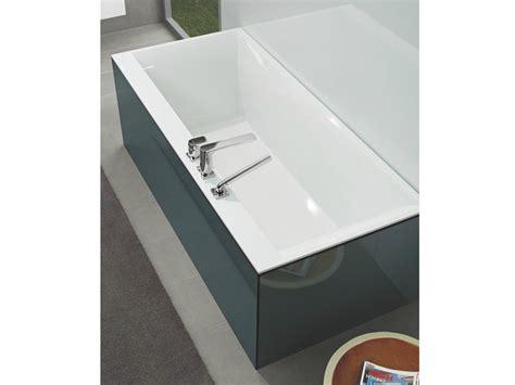 badewanne villeroy boch squaro edge 12 bathtub by villeroy boch