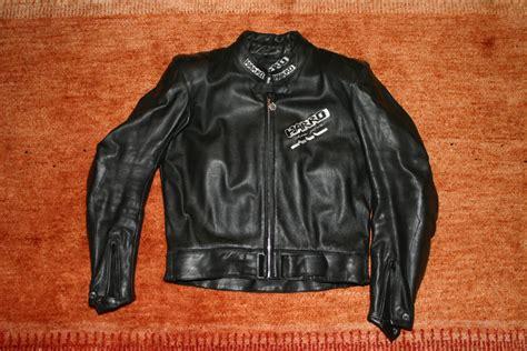 Motorrad Lederkombi 106 by Jacke Harro Classic Zweiteilige Lederkombi Schwarz Gr