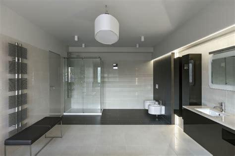 badezimmer 7 5 qm wohlf 252 hlen im badezimmer f 252 r gro 223 und klein wohnungs