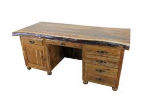 mexican rustic furniture  writing desk mexican rustic furniture and home decor accessories