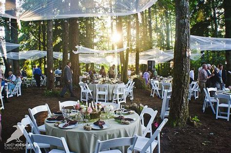 The Best Seattle Wedding Locations and Venues   celtic