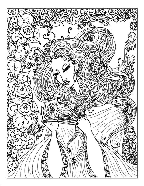 S Mac Coloring Pages by Best Of Psychedelic Coloring Pages Advance Thun