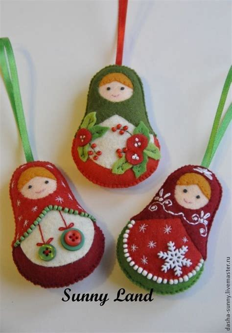 25 best ideas about matryoshka doll on pinterest