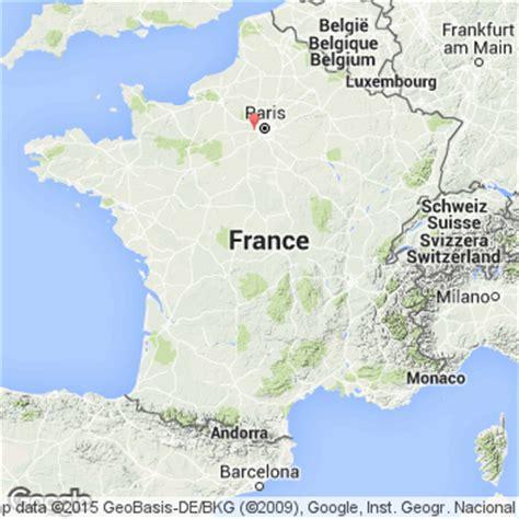 Les établissement scolaires de la ville de Saint Cyr l'École , Yvelines   Communes.com