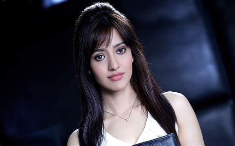 wallpapers for laptop of actress neha sharma beautiful hd wallpaper