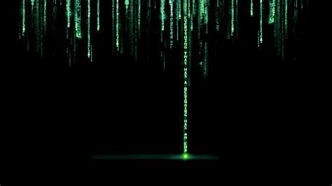 wallpaper black digital artwork black background code digital art matrix