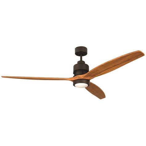 craftmade sonnet ceiling fan k11260 craftmade k11260 sonnet ceiling fan in espresso