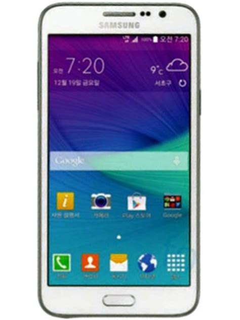 Lu Led Mobil Grand Max samsung galaxy grand max mobile phone price in india specifications