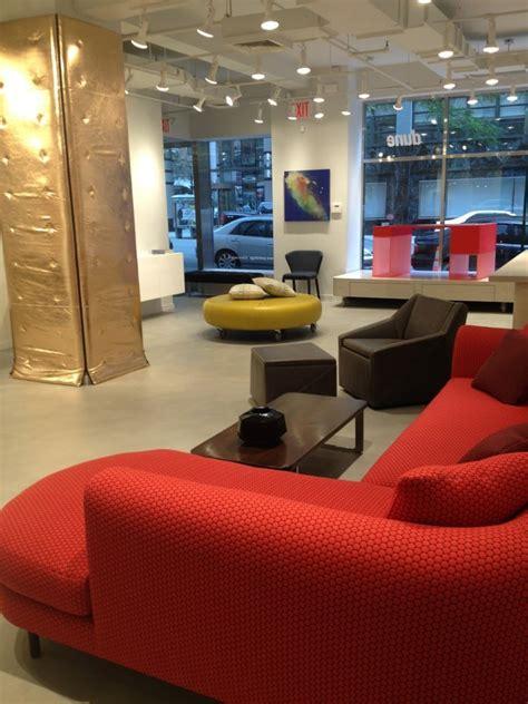 design center new york new york design center furniture stores 200 lexington