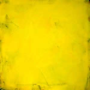 color field painting color field painting pictures posters news and
