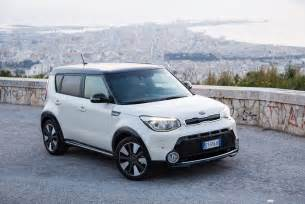 Kia So Kia Cars Reasons Why They Are So Kia News