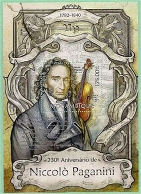 best known italian songs 1000 images about philately composers and on