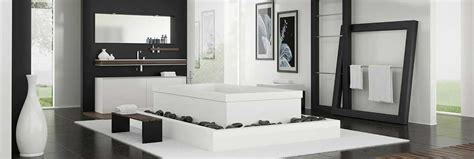 Innovative Bathroom Ideas by Innovative Bathroom Ideas In New Zealand Refresh Renovations