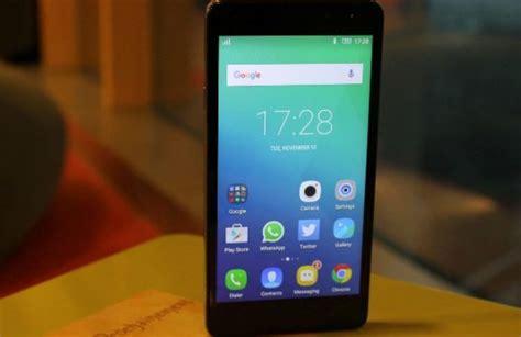 Harga Samsung A8 Pulsa harga lenovo vibe p1m terbaru juli 2018 dan spesifikasi