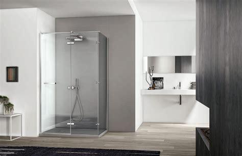disenia docce smart cabina doccia moderna disenia