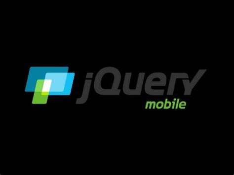 tutorial on jquery mobile jquery mobile tutorial german hd part 4 toolbars und