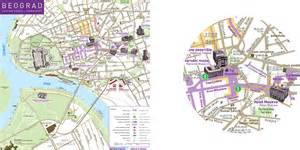 of map maps jug cerovic architect