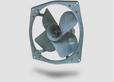 heavy duty exhaust fan orient heavy duty exhaust fan orient electric