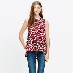Madewell Sweepstakes - patio casuals by cabernet floral print lounge dress beach cover up clothes to wear