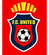 fc united gt home