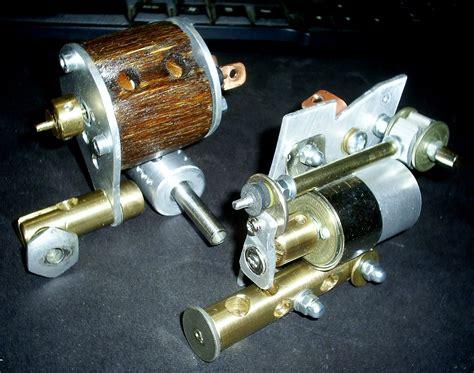 homemade tattoo machine rotary machine www pixshark images