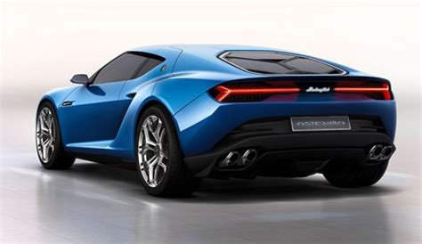 What Are Lamborghinis Named After A Load Of Bulls A Potted History Of Lamborghini Names By