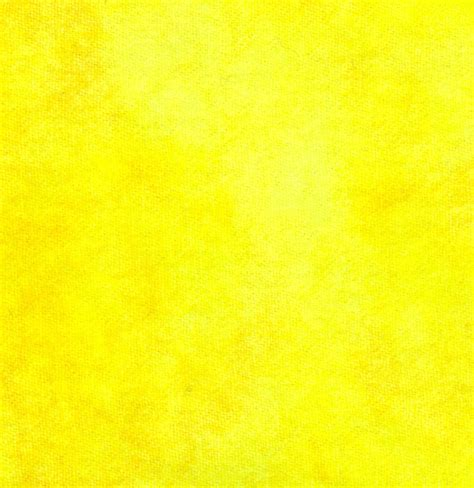 colors close to yellow limited edition lemon yellow hand dyed wool fat sixteenth