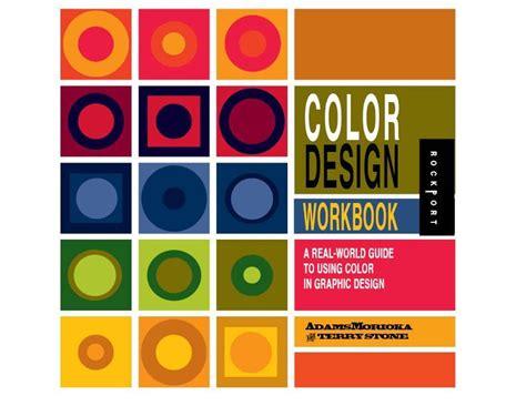color design color design workbook coloursystem pantone ral ncs