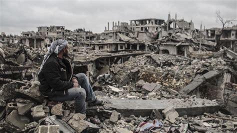 consolato serbo in italia siria ministro esteri turco avvieremo pattugliamenti