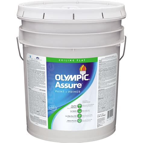 home depot paint prices per gallon interior paint cost per gallon roomations paint quality