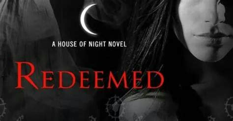 house of night redeemed redeemed house of night series 12 by p c cast and