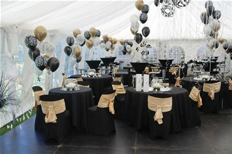 1920s decorations theme 1920 gangster ideas
