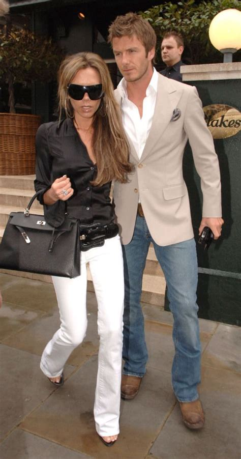 Beckham A Hermes Purse And One Bad Hat by 169 Best Hermes Style Icons Images On