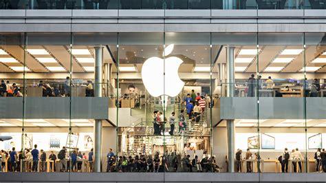 Apple Paling Murah ini nih negara negara yang jual produk apple termurah