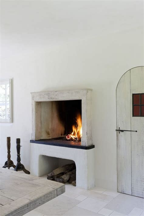 kitchen fireplace designs fireplace fireplaces and mantles pinterest