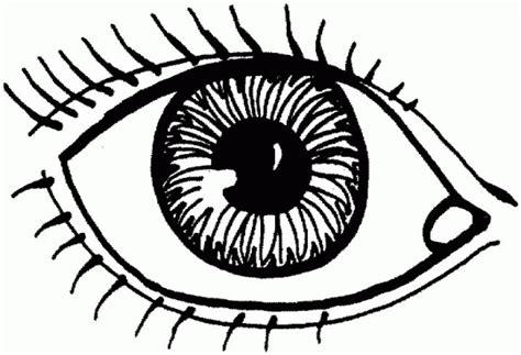 imagenes de ojos realistas para dibujar ojos para dibujar