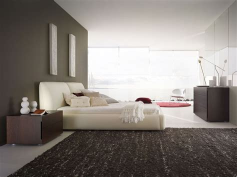 made in spain leather luxury modern furniture set with made in italy leather designer bedroom sets with storage
