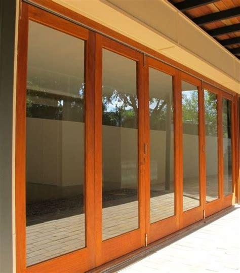 Folding Glass Doors Us Door Exterior Bi Fold Exterior Folding Glass Doors
