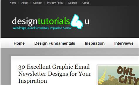 free html email template malibu email marketing tips free newsletter templates for teachers