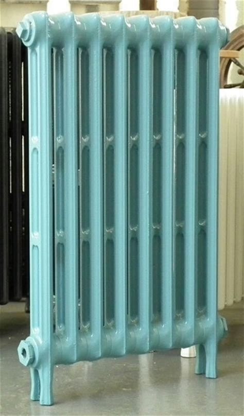 17 best images about radiators on traditional columns and radiators uk