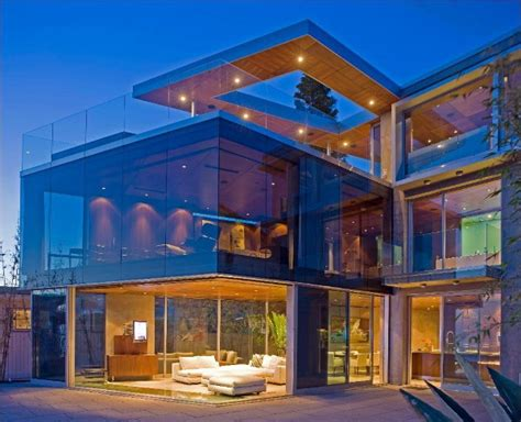 dream houses for sale modern seattle dream home for sale modern house designs