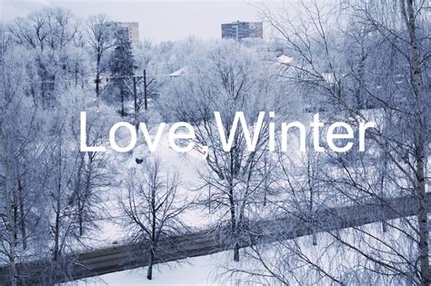 images of love in winter love winter pictures photos and images for facebook