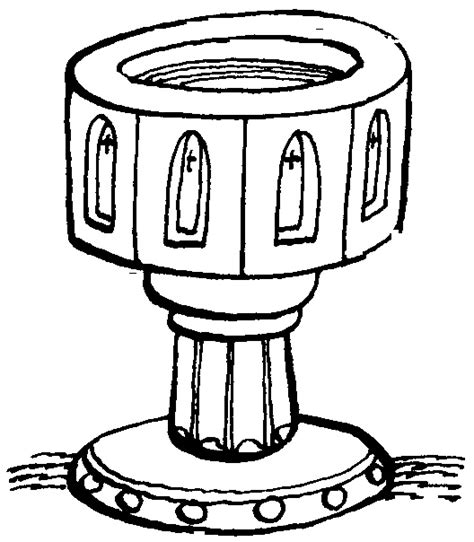 Baptismal Candle Outline by Pin Baptism Candles Image Search Results On