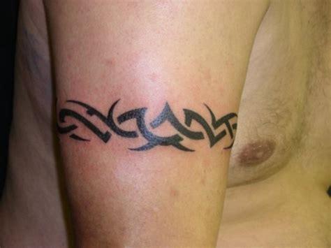 tattoo design armband armband tattoos page 2