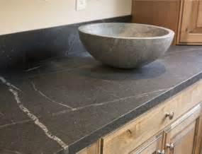 soapstone countertops cost