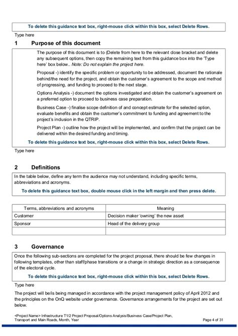 Mba 525 Study Analysis Exle by Image Gallery Options Analysis Template